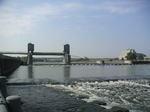 多摩川(登戸)
