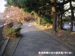 ichigaya1.JPG
