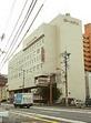 高知第一ホテル