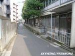 fujimi-02.jpg