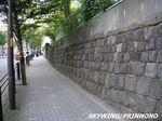 fujimi-08.jpg