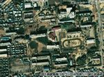 mappic-sagami1974.jpg