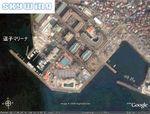 mappic-zushi-marina.jpg